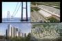 2020년 공사액 1위...토목-현대, 건축-삼성, 아파트-대우